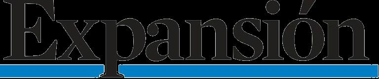 Logo Periódico Expansión
