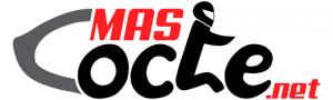 Logo MasCoche.net