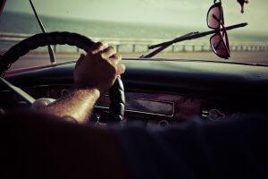 música para viajar coche