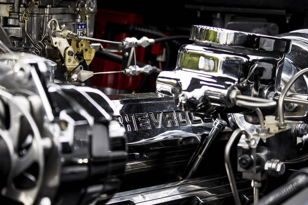 Cómo funciona el autogás GLP: el combustible alternativo a la gasolina