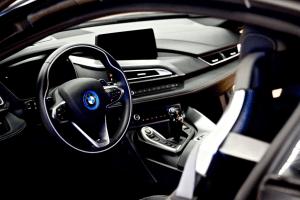 Te contamos donde repostar Adblue: el aditivo para coche diésel
