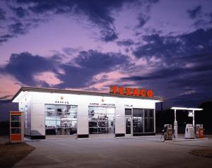 Donde repostar autogas GLP: el combustible alternativo a la gasolina