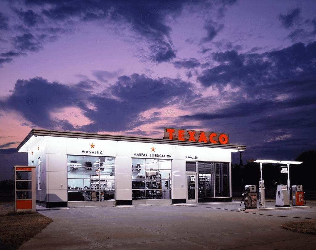 Donde repostar autogás GLP: el combustible alternativo a la gasolina