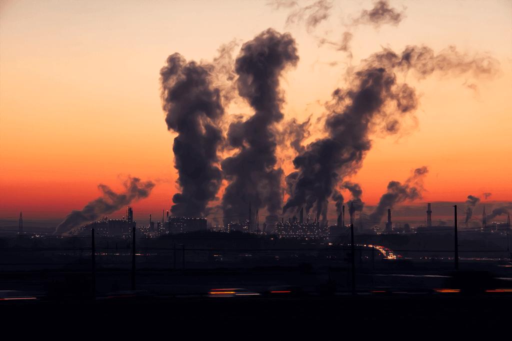 repostar adblue para reducir la contaminación